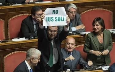 Lapresse_Proteste_Ius_Soli