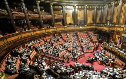 Ius soli, il Pd si arrende: mancano i voti, legge rinviata