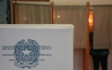 ballottaggio_lapresse