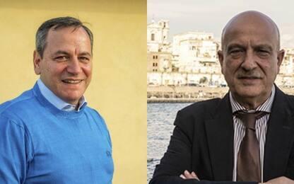 Comunali 2017, i ballottaggi in Campania: ecco tutte le sfide