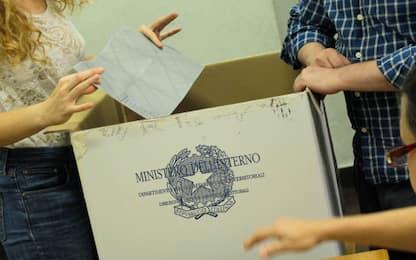 Va al seggio durante quarantena, denunciata presidente nel Catanese