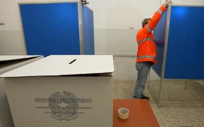 Elezioni Prato 2019, la sfida è tra centrodestra e centrosinistra