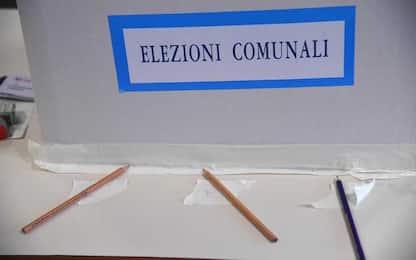 Elezioni Forlì 2019, ballottaggio tra centrodestra e centrosinistra