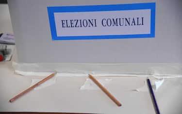 ballottaggi_elezioni_comunali