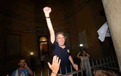 Ballottaggio a Verona, Sboarina è il nuovo sindaco