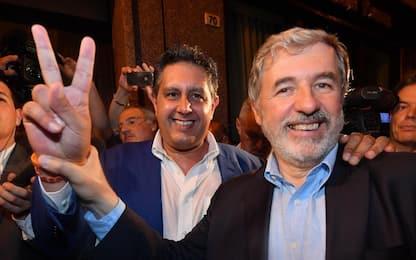 Ballottaggio elezioni comunali 2017: a Genova vince il centrodestra