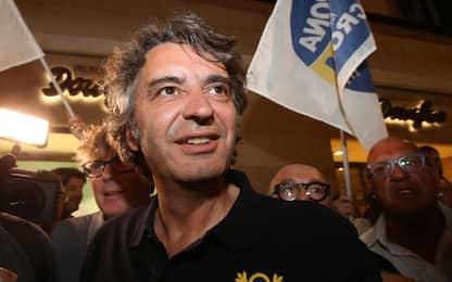 Ballottaggio elezioni comunali 2017: a Verona vince il centrodestra