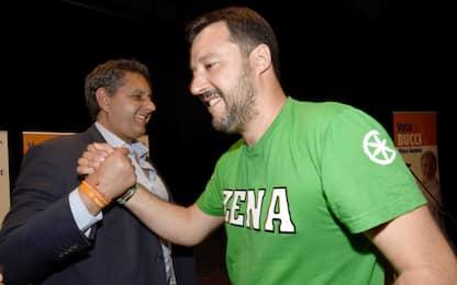 Ballottaggi, esultano Salvini e Toti. Renzi: poteva andare meglio