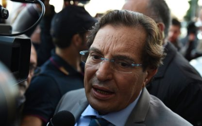 """Sicilia, Crocetta:""""Mi ricandido alla presidenza della Regione"""""""