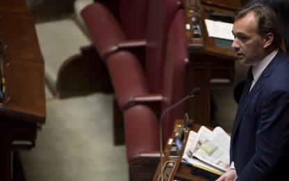 Abolizione dei vitalizi parlamentari, la Camera approva