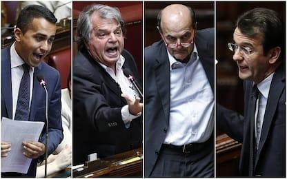 Vitalizi, approvato alla Camera il ddl Richetti. Tensione tra Pd e M5S