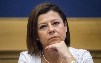Terremoto Centro Italia, De Micheli sarà commissario per ricostruzione