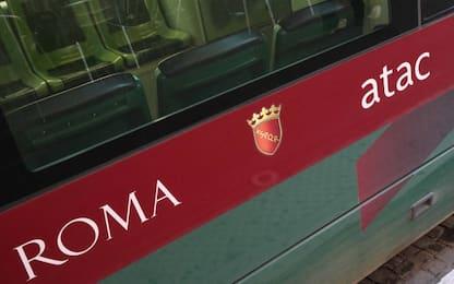 Roma, sciopero dei trasporti venerdì 25 settembre: ecco le info