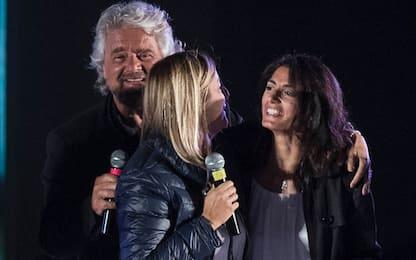 Regionarie M5S Lazio, vince Roberta Lombardi. Ed è tregua con Raggi