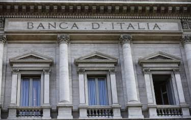 banca_italia_palazzo_koch