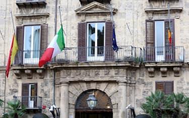 palazzo_orleans_presidenza_regione_sicilia_fotogramma