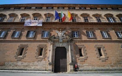 Elezioni regionali Sicilia 2017, gli ultimi appelli dei 5 candidati