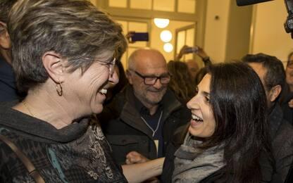 Ostia, vince il M5S: Di Pillo batte Picca col 59,6%