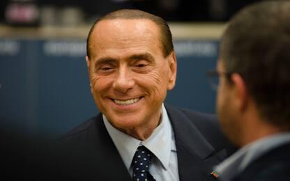 Ruby ter, la Procura di Torino chiede rinvio a giudizio per Berlusconi