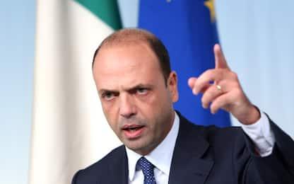 Elezioni 2018: Angelino Alfano non si ricandiderà