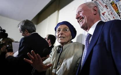 Tabacci in soccorso di +Europa di Emma Bonino, risolta questione firme