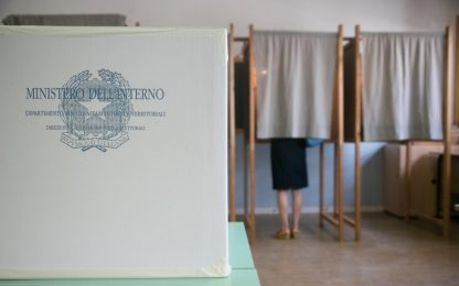 Elezioni 2018, 46 milioni di italiani al voto