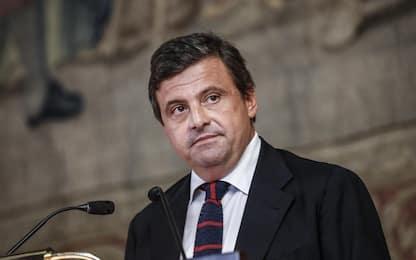 Abolizione tasse università, Calenda e Fedeli contro proposta Grasso