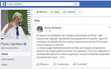 gentiloni-facebook