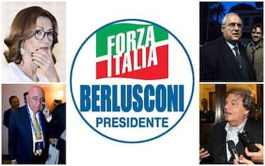 combo_forza_italia_ansa