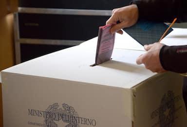 Elezioni comunali in Lombardia: in bilico Brescia e Sondrio