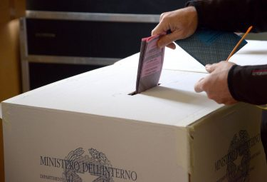 urna_elezioni_ansa