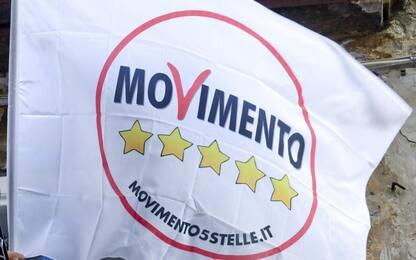 """L'annuncio M5S sul blog: """"In Campania il Movimento correrà da solo"""""""