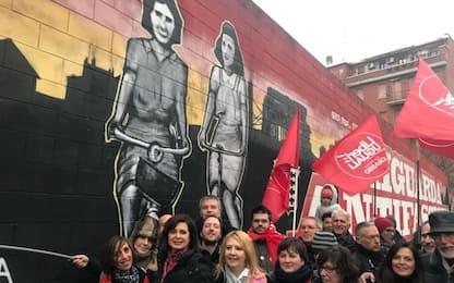 """Elezioni 2018, Boldrini: """"Gruppi ispirati a neofascisti vanno sciolti"""""""