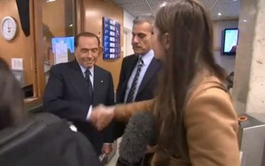 Berlusconi_Screen_Bbc