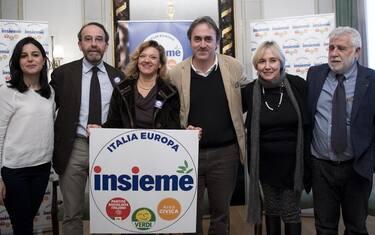 Lista_Insieme_Ansa