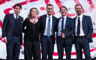 di_maio_ministri_5_stelle