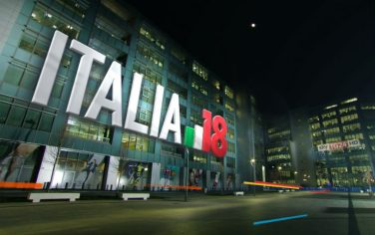Sky_Italia18_maratona_tv