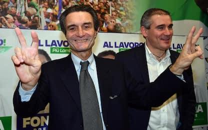Elezioni regionali Lombardia, vince Fontana: continueremo buon governo