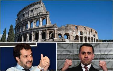 collage_elezioni_roma