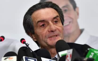 Elezioni regionali Lombardia, Fontana vince con 20 punti più di Gori