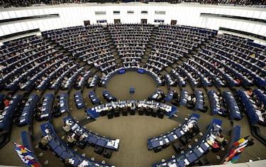 parlamento_europa_ansa