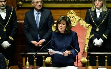LaPresse-Maria_Elisabetta_Alberti_Casellati