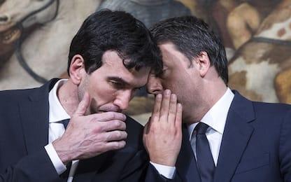 Pd, renziani puntano a rinvio assemblea del 21 aprile. No da minoranze
