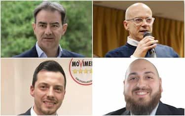 collage_candidati_molise