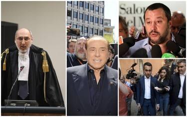 collage_stato_mafia