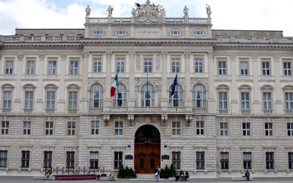 Elezioni in Friuli Venezia Giulia, quello che c'è da sapere sul voto