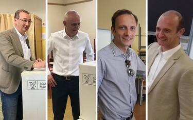 elezioni_friuli_candidati_al_seggio