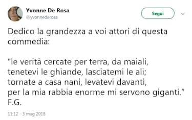 tweet_yvonne_de_rosa