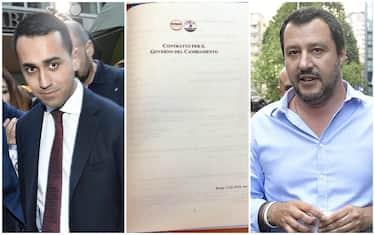 salvini_di_maio_contratto_governo