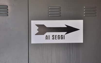 Elezioni regionali in Valle d'Aosta: quando e come si vota